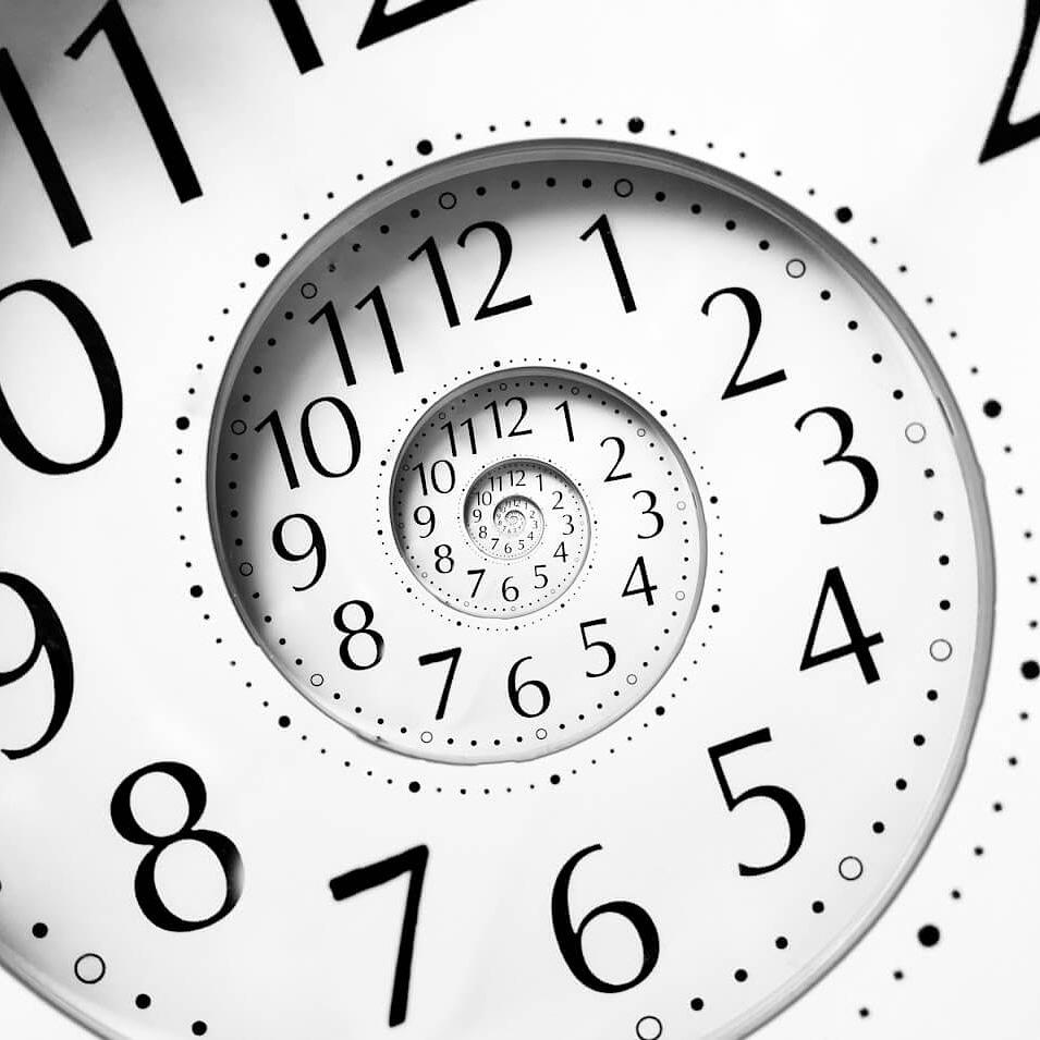 В каких случаях стоит ограничить время показа рекламных объявлений?