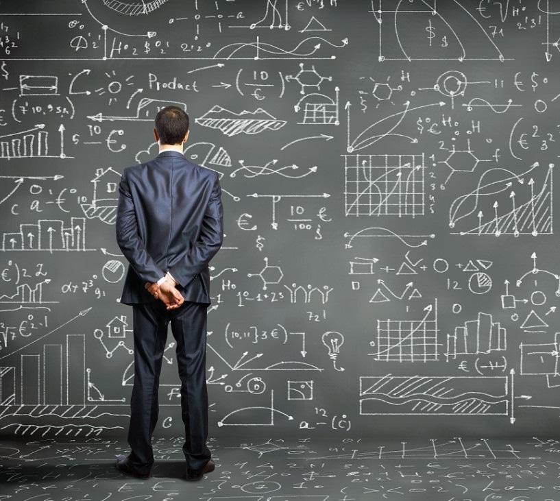 Анализ конкурентов в контекстной рекламе