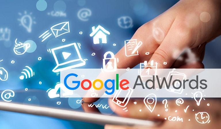 Несколько советов по настройке расширений в Google Рекламе