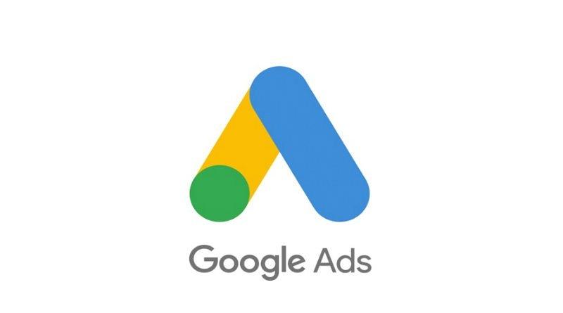 Доходы Google от рекламы выросли на 24% во втором квартале 2018 года