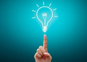 Несколько фишек, которые помогут повысить эффективность рекламы на тематических площадках в РСЯ и КМС