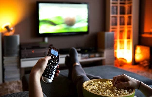 Новый таргетинг в Google Рекламе на пользователей, которые смотрят YouTube на телеэкранах