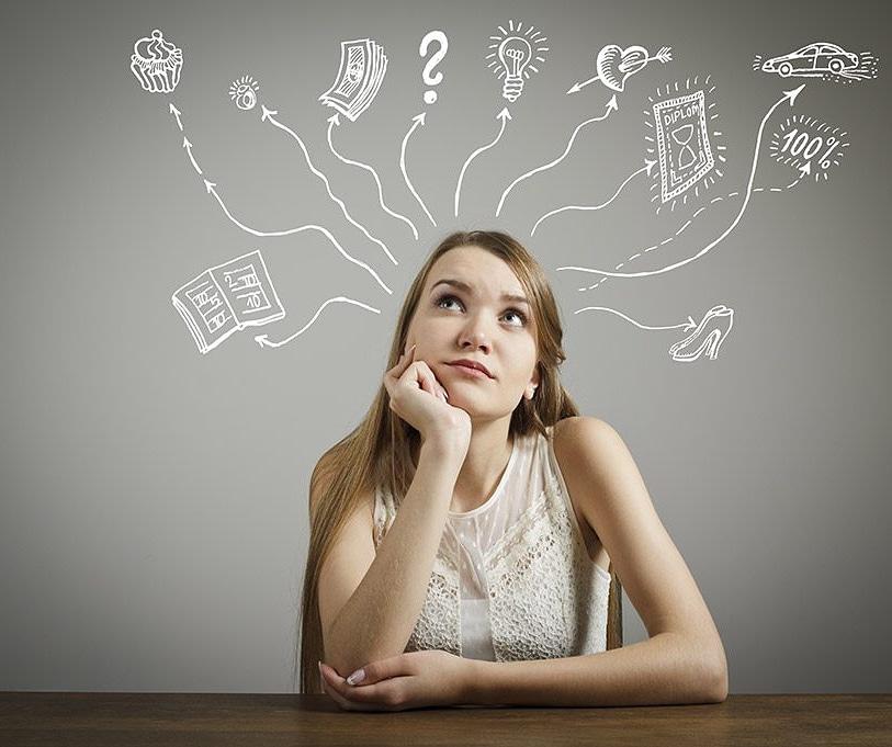 Основные показатели эффективности поисковой рекламы