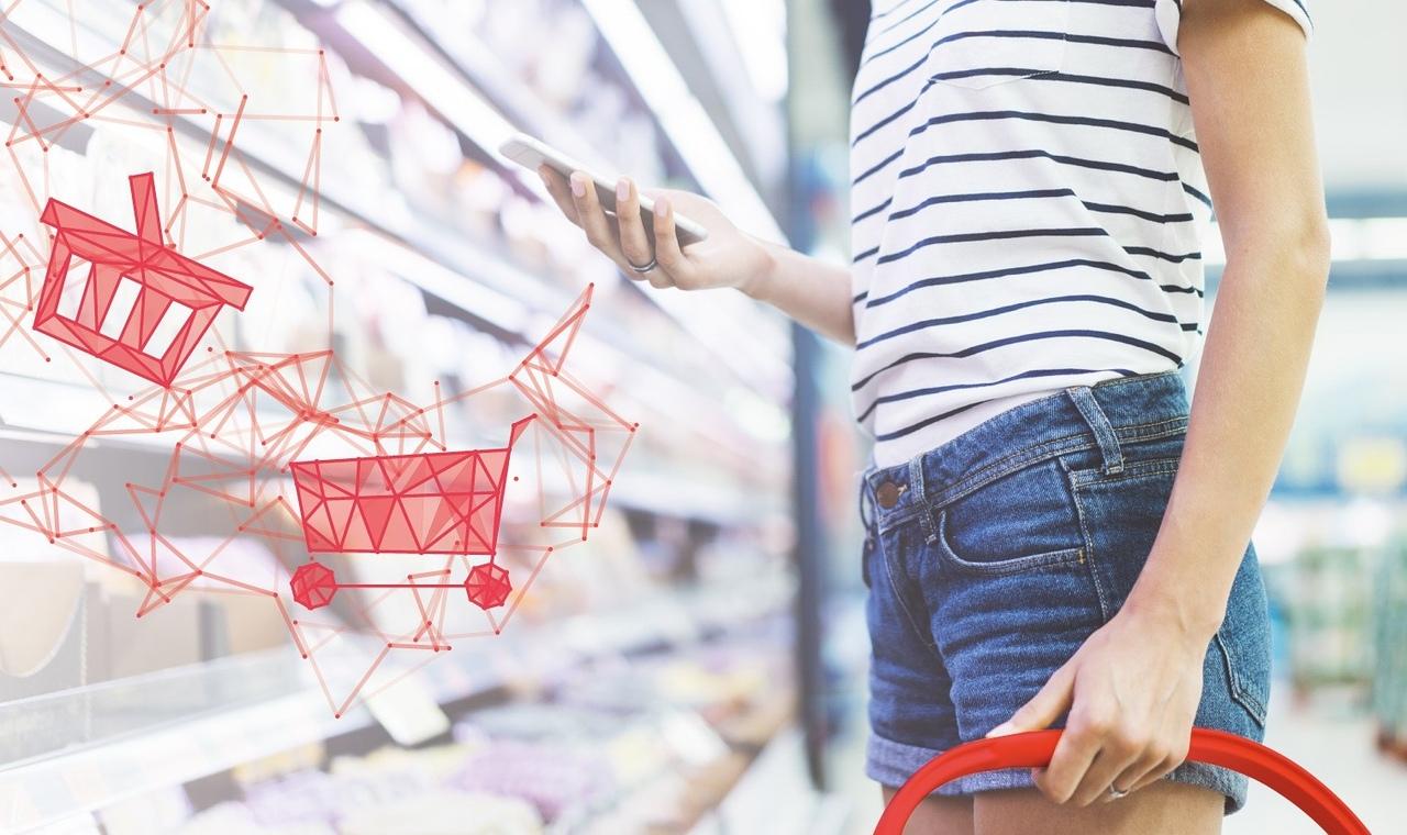 Советы по настройке ремаркетинга в КМС Google Реклама