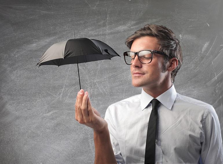 Корректировки ставок по метеопрогнозу в Директе