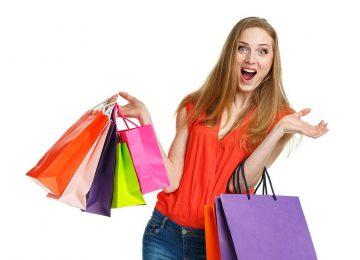 Как продавцу превзойти ожидания клиентов