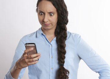 Нужно ли создавать мобильные объявления в Яндекс Директ?