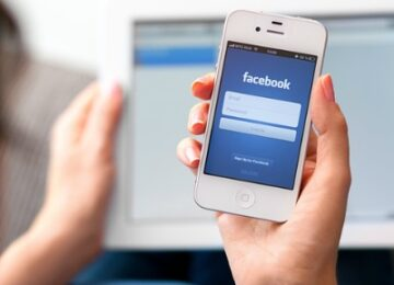 Один из способов улучшения рекламного объявления в Facebook