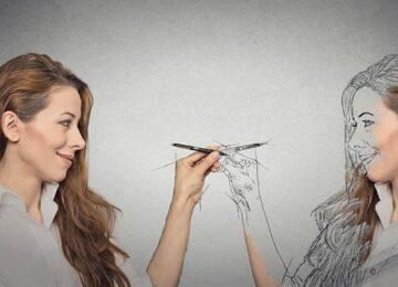 Похожие аудитории (look-alike), как инструмент привлечения новых клиентов