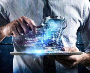 Подготовка отчетности эффективности рекламных компаний